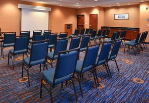 Meeting Facilities - Courtyard by Marriott Hotel Monroeville