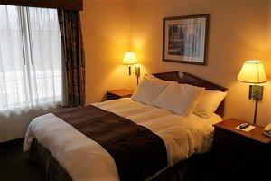 Room - River Hills Hotel & Suites Mankato