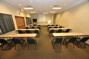 Meeting Facilities - Holiday Inn Express Bemidji