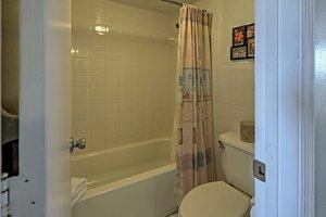 Room - Tuckaway Shores Resort Indialantic