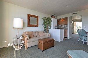 Suite - Tuckaway Shores Resort Indialantic