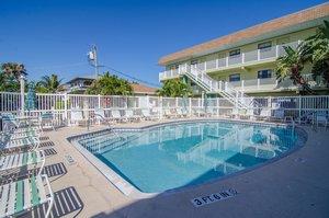 proam - Tuckaway Shores Resort Indialantic