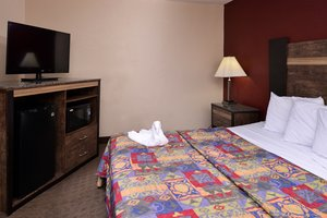 Red Carpet Inn Toms River Nj See Discounts