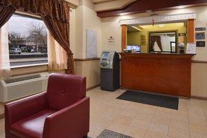 Red Carpet Inn Toms River Nj See Discounts