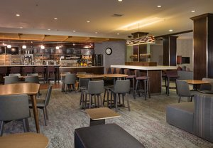Other - Courtyard by Marriott Hotel West Des Moines