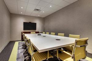 Meeting Facilities - Holiday Inn Express Helen
