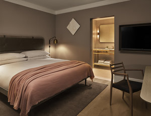 Suite - 11 Howard Hotel New York