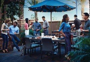 Other - Residence Inn by Marriott Bloomington