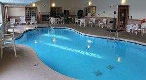 Recreation - Best Cozy House Inn & Suites Williamsburg