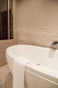 - Hotel Le Dauphin Montreal Longueuil