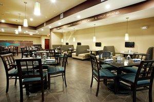 Restaurant - Holiday Inn Northshore Hammond