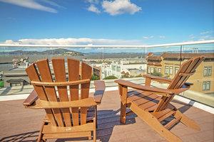 Suites At Fisherman S Wharf San Francisco Ca See Discounts