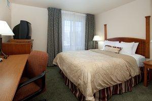 Room - Staybridge Suites Glendale