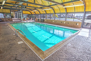 Wyndham vacation onshore resort newport ri see discounts for Easton swimming pool timetable
