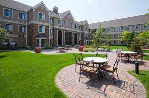 proam - Staybridge Suites Maple Grove