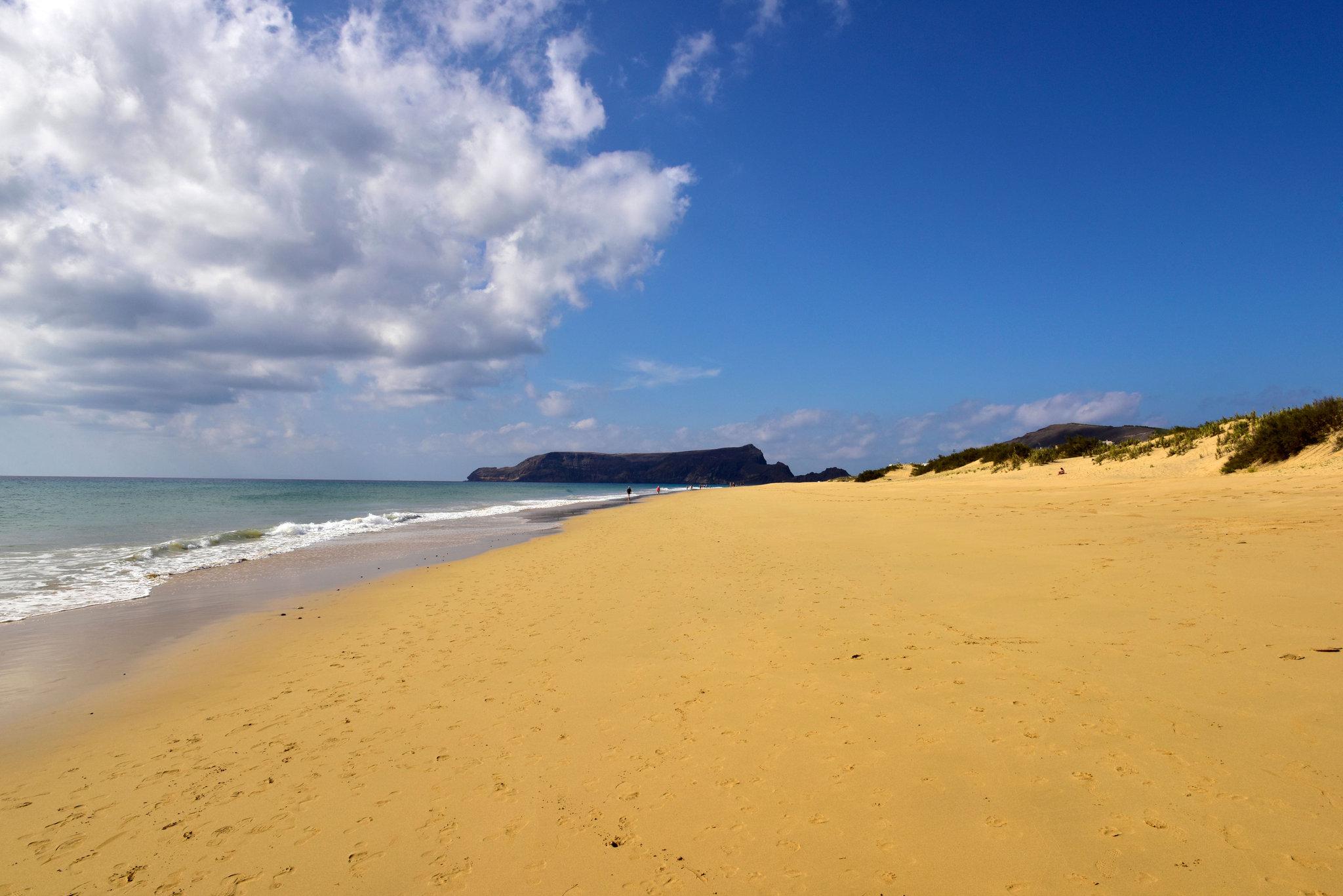 Pestana Colombos Premium Club All Inclusive Beach And Spa Re