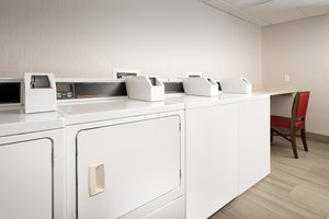 proam - Holiday Inn Express Hotel & Suites Linthicum