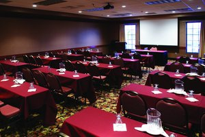 Meeting Facilities - Ramkota Hotel Watertown