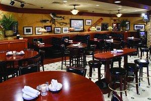 Bar - Ramkota Hotel Watertown