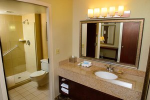 Room - DoubleTree by Hilton Hotel Downtown Rochester