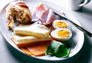 Restaurant - SpringHill Suites by Marriott Tarentum