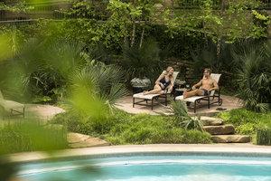 Pool - Four Seasons Resort & Club Las Colinas Irving