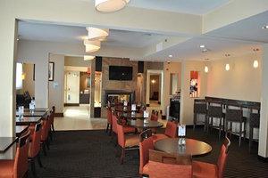 Restaurant - Holiday Inn Express Munhall