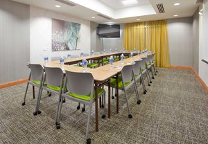 Meeting Facilities - SpringHill Suites by Marriott East Wichita