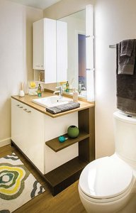 - Acadia at Metropolitan Park Hotel Arlington