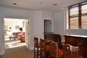 Meeting Facilities - Radisson Hotel Scranton