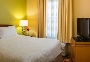 Room - TownePlace Suites by Marriott Harahan