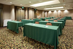 Meeting Facilities - Holiday Inn Express Hotel & Suites Sulphur