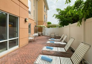 Other - Fairfield Inn & Suites by Marriott Lock Haven