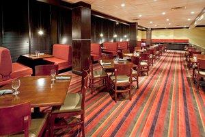 Restaurant - Holiday Inn Totowa