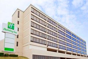 Exterior view - Holiday Inn Totowa
