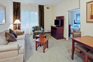 Suite - Staybridge Suites Airport South Orlando