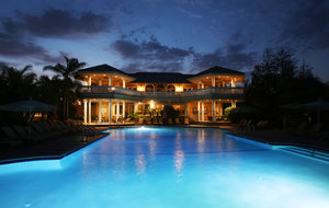 Pool - South Coast Winery Resort And Spa Temecula