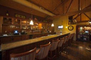 Bar - South Coast Winery Resort And Spa Temecula