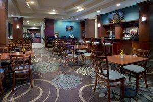 Restaurant - Staybridge Suites New Orleans
