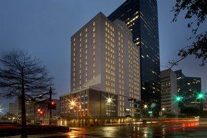 Exterior view - Staybridge Suites New Orleans
