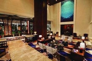 Lobby - Vdara Hotel & Spa Las Vegas by MGM Resorts
