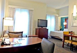 Room - Residence Inn by Marriott Waldorf