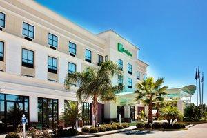 Exterior view - Holiday Inn Houma