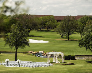 Exterior view - Four Seasons Resort & Club Las Colinas Irving