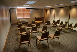 Meeting Facilities - Country Inn & Suites by Radisson Lansing