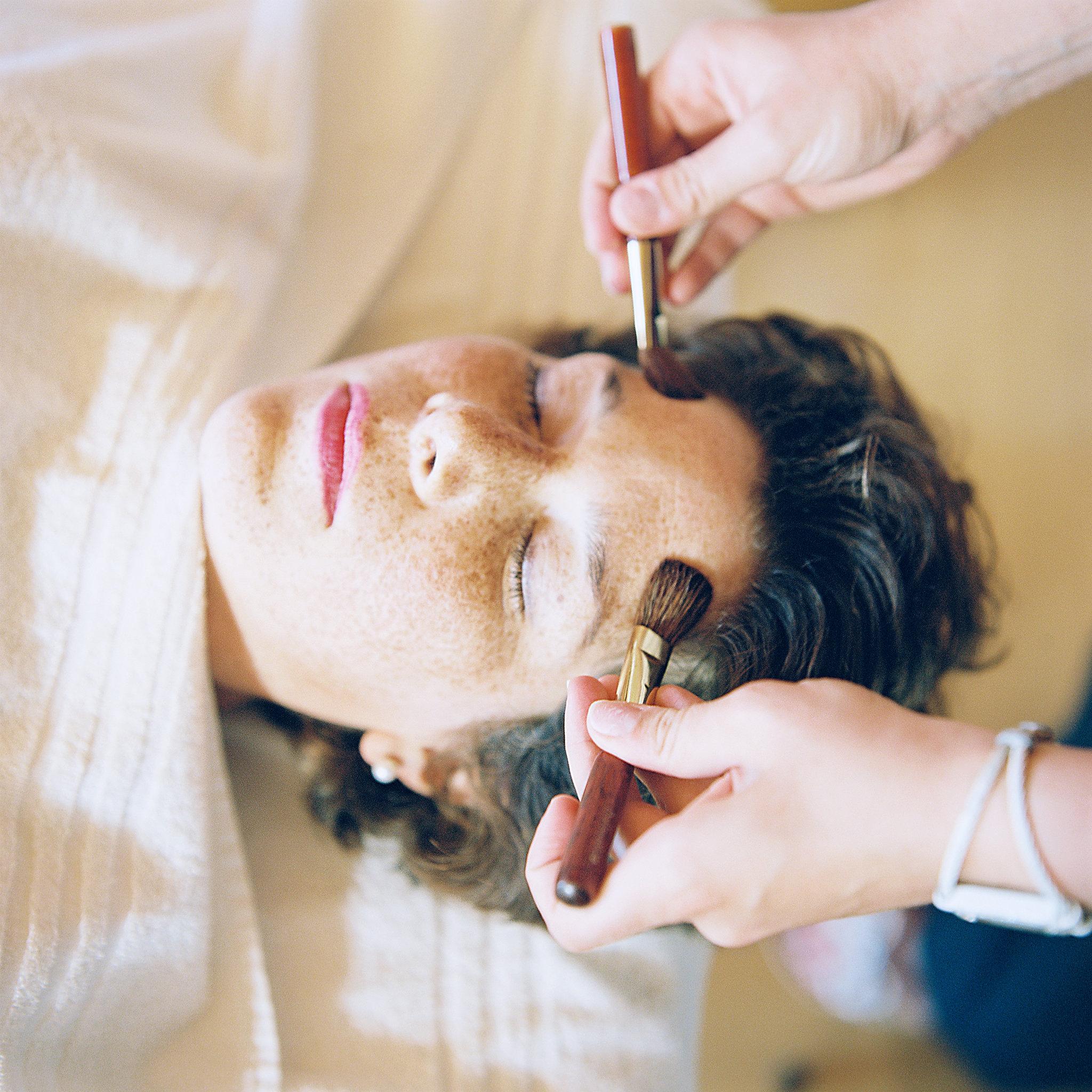 massageRoom