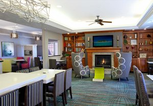 Other - Residence Inn by Marriott North Colorado Springs