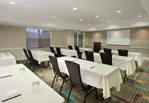 Meeting Facilities - Residence Inn by Marriott North Colorado Springs
