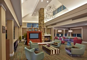 Other - Residence Inn by Marriott Waldorf