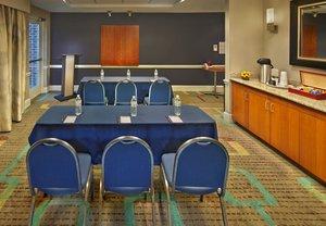 Meeting Facilities - Residence Inn by Marriott Waldorf